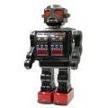 giantrobot's picture