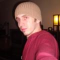 Leonivek's picture
