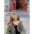 tallryn's picture