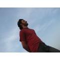 manu's picture