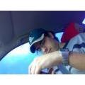 mclaud2000's picture