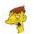 C733tus's picture