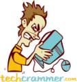 techcrammer's picture