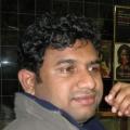 pravi's picture