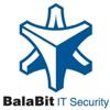 balabit's picture