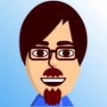 Linerd's picture